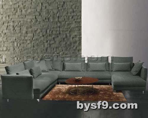 布艺沙发网提供生产家庭沙发厂家