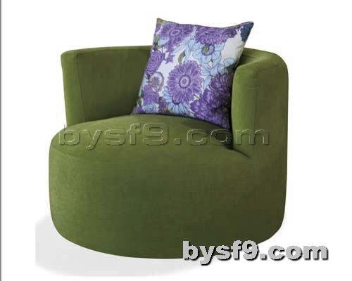 布艺沙发网提供生产玛丽娅沙发厂家