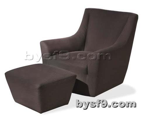 布艺沙发网提供生产杰西卡沙发厂家