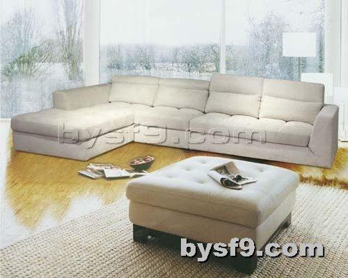 布艺沙发网提供生产品牌沙发厂家