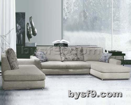 布艺沙发网提供生产菲伸沙发厂家