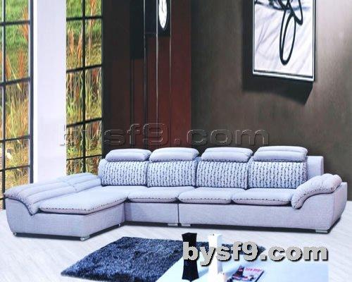 布艺沙发网提供生产北京布艺沙发厂家