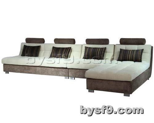 布艺沙发网提供生产创意沙发厂家