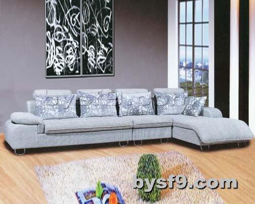 布艺沙发网提供生产最热沙发厂家