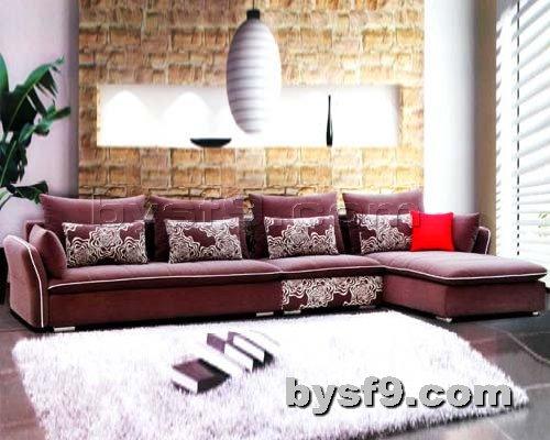 布艺沙发网提供生产客厅沙发厂家