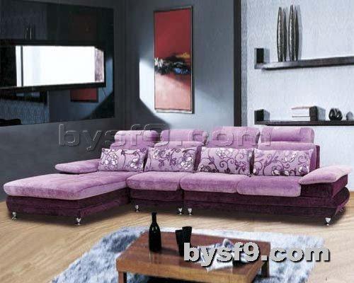 布艺沙发网提供生产环保沙发厂家