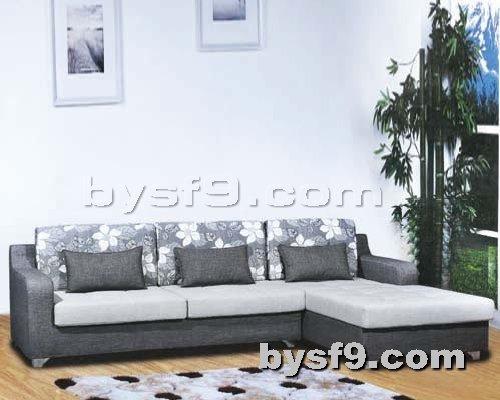 布艺沙发网提供生产布艺沙发厂家