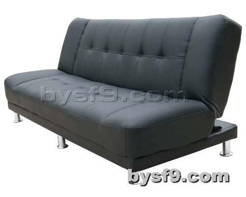 布艺沙发网提供生产现代简约沙发厂家