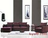 沙发设计图