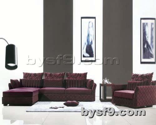 布艺沙发网提供生产沙发设计图厂家