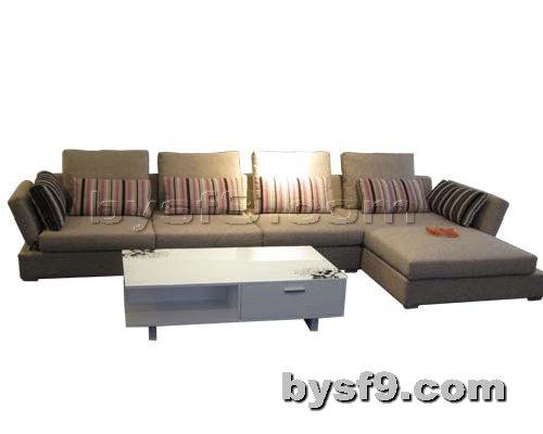 布艺沙发网提供生产时尚个性沙发厂家