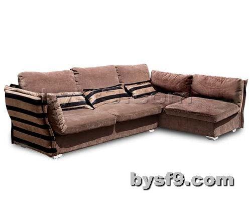 布艺沙发网提供生产新款沙发厂家