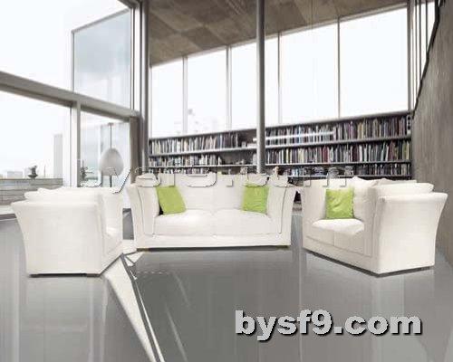 布艺沙发网提供生产时尚布艺沙发厂家
