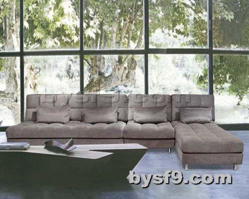 布艺沙发网提供生产考米特沙发厂家