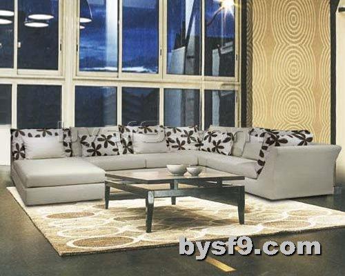布艺沙发网提供生产格雷斯沙发厂家