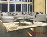 客厅家用沙发