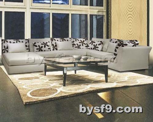 布艺沙发网提供生产客厅家用沙发厂家