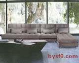 布艺沙发网提供生产精品沙发厂家