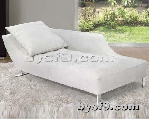 布艺沙发网提供生产布艺沙发十大品牌厂家