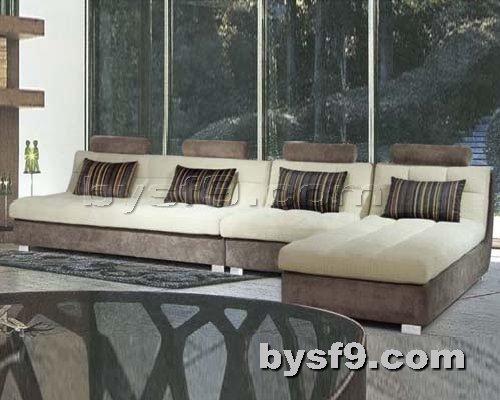 布艺沙发网提供生产卡米伦沙发厂家