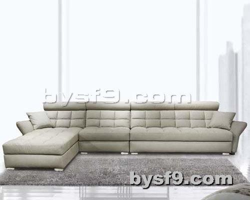 布艺沙发网提供生产非耐尔沙发厂家