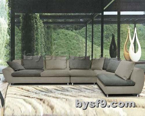 布艺沙发网提供生产卡塔尼沙发厂家