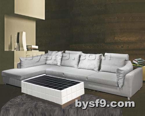 布艺沙发网提供生产博瑞斯沙发厂家