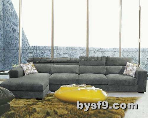 布艺沙发网提供生产阿吉纳沙发厂家