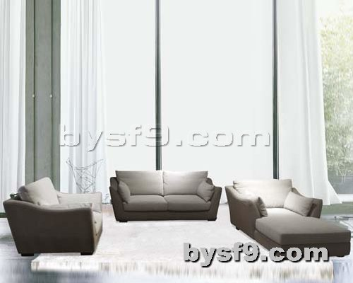 布艺沙发网提供生产博瑞沙发厂家