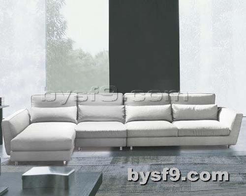布艺沙发网提供生产艾思沙发厂家