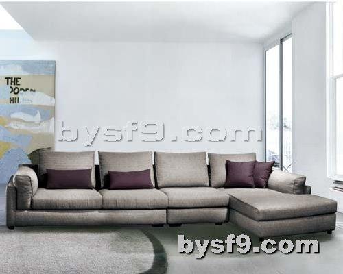 布艺沙发网提供生产羽绒沙发厂家