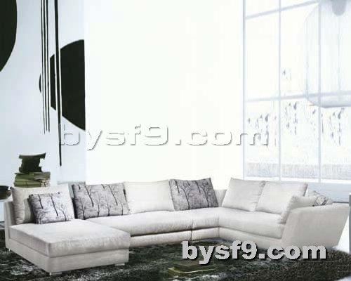 布艺沙发网提供生产米诺斯沙发厂家